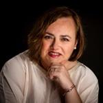 Testimonios - Alicia Rodríguez - Sonia Duro Limia - Social Media Manager & Strategic