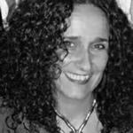 Testimonios - Mónica Martínez - Sonia Duro Limia - Social Media Manager & Strategic