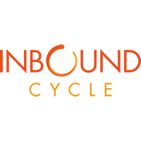 Blogs que escribo - Inbound Cycle - Sonia Duro Limia - Social Media Manager & Strategic