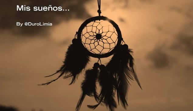 Mi Visión - Misión Visión Valores - Sonia Duro Limia - Social Media Manager & Strategic