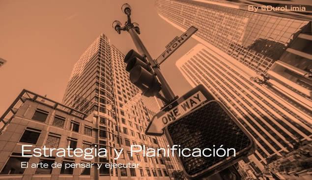 Servicios a Empresas - Estrategia y Planificación - Sonia Duro Limia - Social Media Manager & Strategic