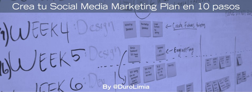 Duro-Limia-Pasos-Plan-Social-Media-Marketing