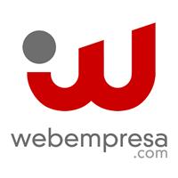 Logo Webempresa - Sonia Duro Limia