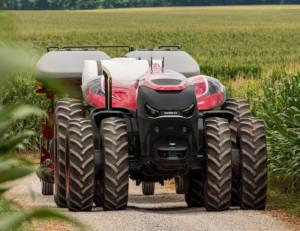 ejemplo internet de las cosas tractor inteligente