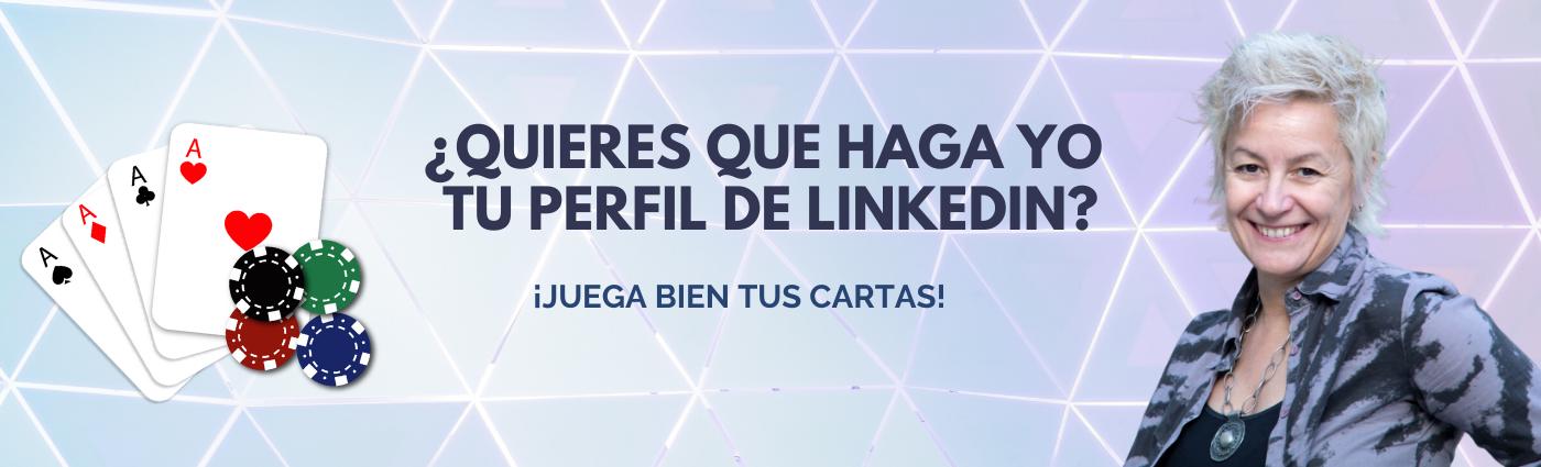 crear-perfil-personal-linkedin