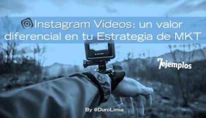 duro limia videos en Instagram