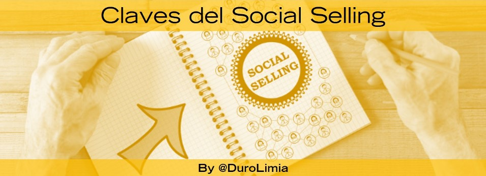 claves del social selling
