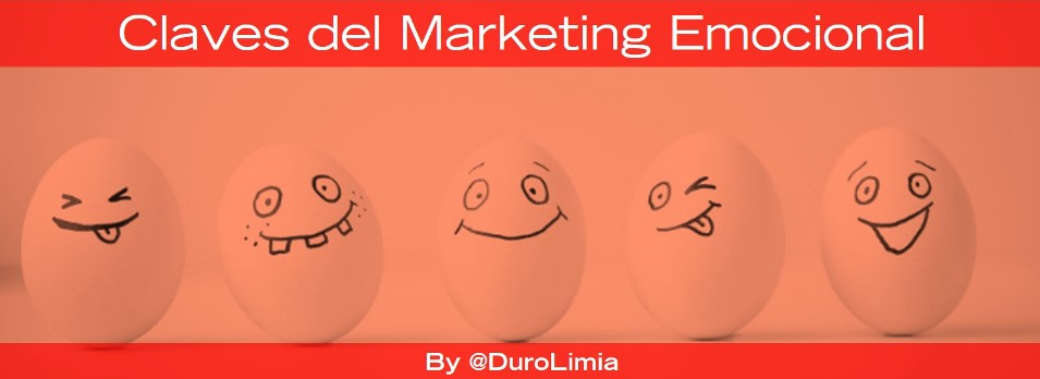 duro limia claves marketing emocional