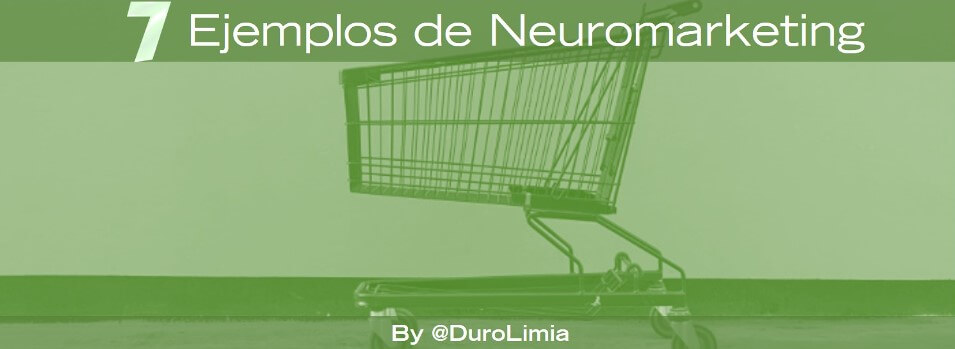neuromarketing ejemplos vía shutterstock