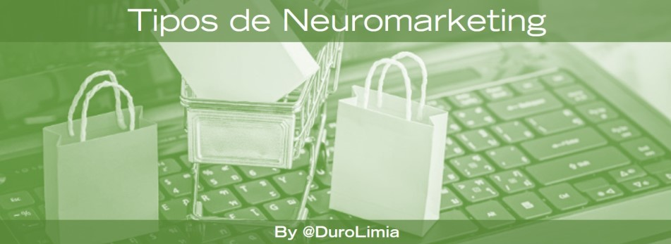 neuromarketing vía Shutterstock