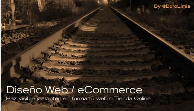 Sonia Duro Limia - Mantenimiento Web