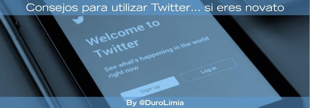 crear cuenta twitter trending consejos