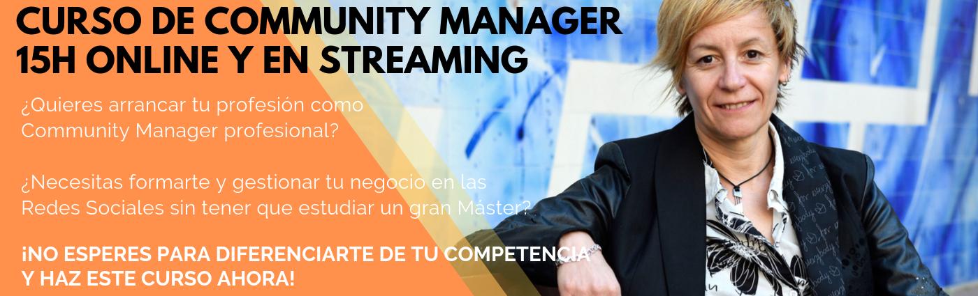 curso community manager duro limia