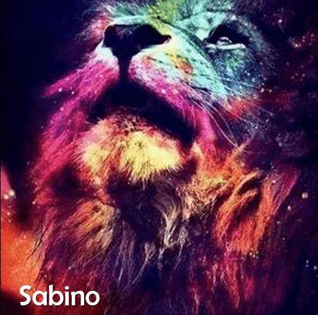 sabino brand lover