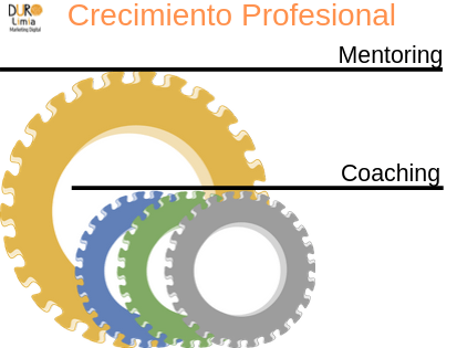 mix mentoring y coaching