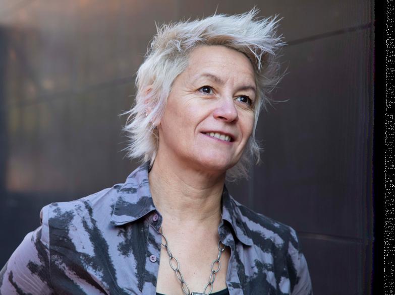Sonia Duro Limia - Implantar Modelo Social Selling