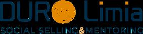Sonia Duro Limia - Logo