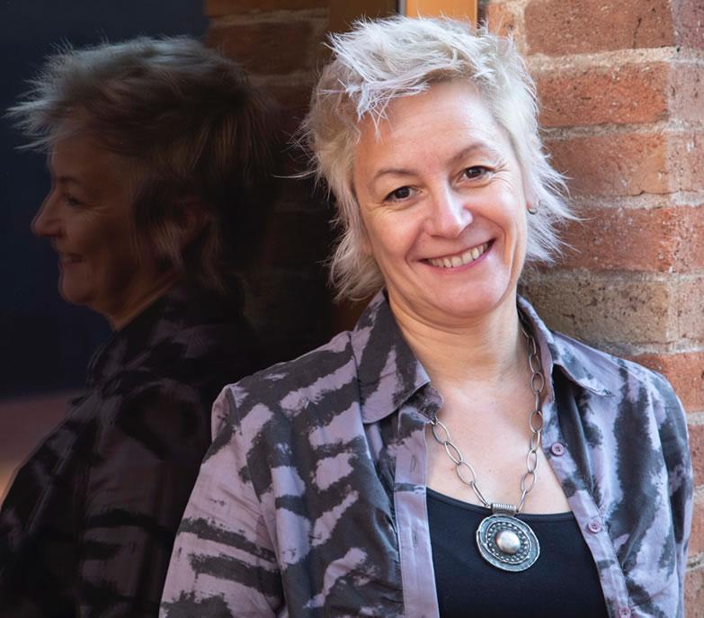 Sonia Duro Limia - Elegir Mentoring