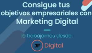 Sonia Duro Limia Recomienda JF Digital