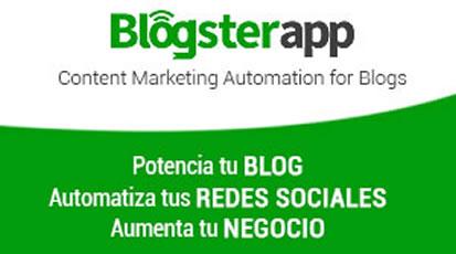 Sonia Duro Limia - Recursos - Blogsterapp