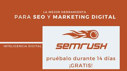Sonia Duro Limia - Recursos - SEMrush