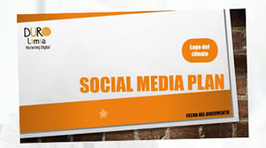 Sonia Duro Limia - Consigue mi Social Media Plan