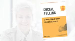 Sonia Duro Limia - eBook Social Selling