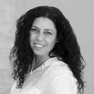 Sonia Duro Limia - Testimonios - Aida Mar