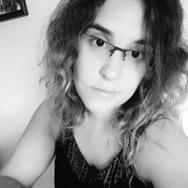 Sonia Duro Limia - Testimonios - Alba Todon
