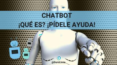 chatbot que es y como beneficia a tu empresa
