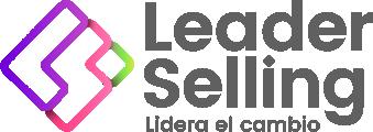 Sonia Duro Limia - LeaderSelling