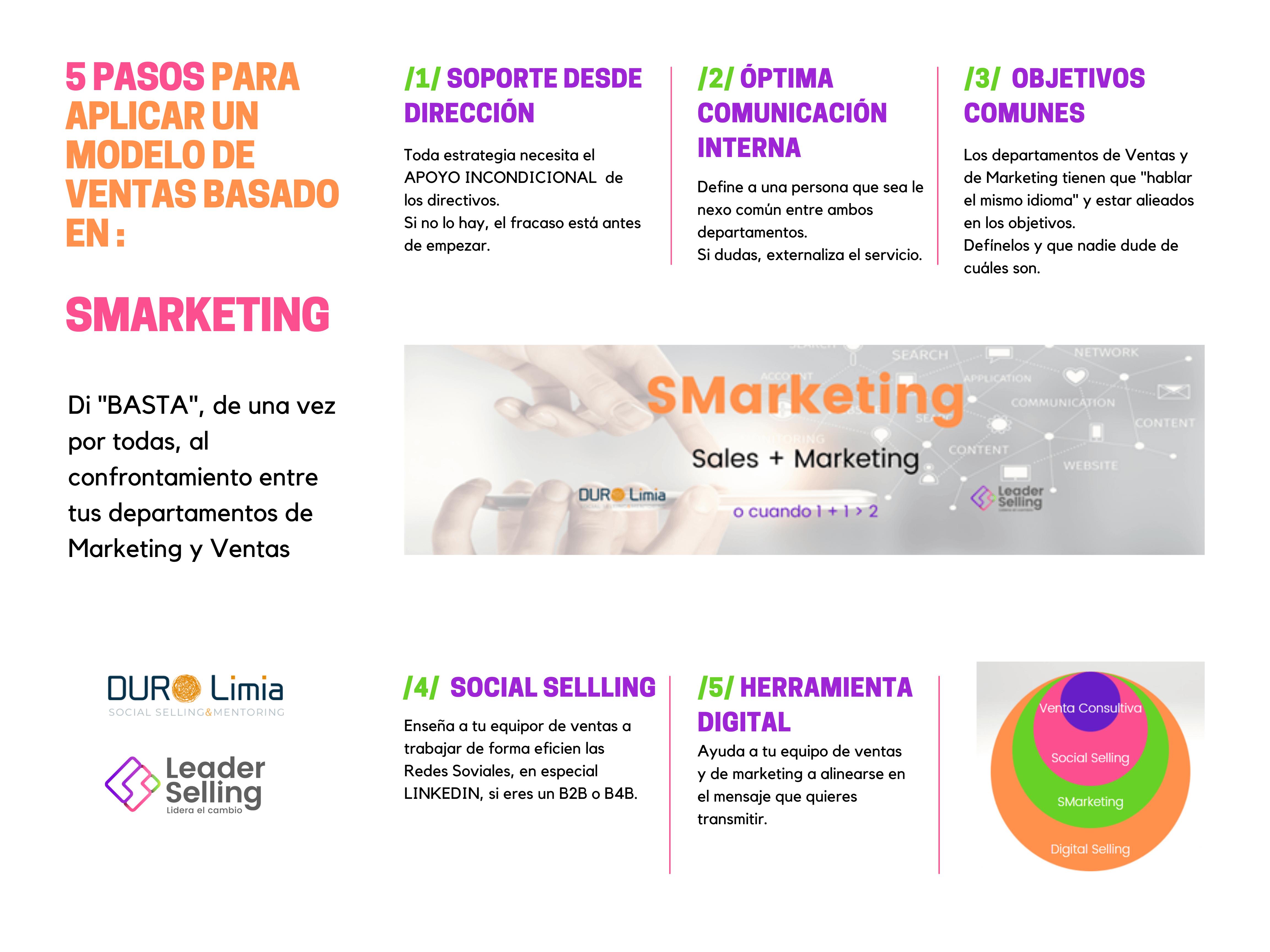 duro limia infografia smarketing